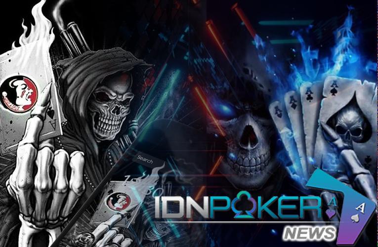 Peraturan Dasar Main Poker Online Yang Pemula Wajib Ketahui