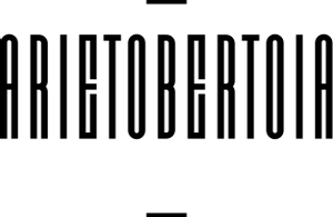 ARIETOBERTOIA